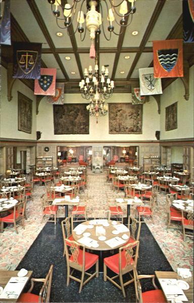 Indiana University Address >> The Tudor Room, Indiana Memorial Union Indiana University ...