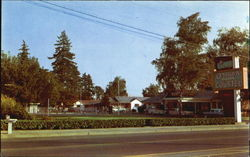 Travelers Inn, 3230 Portland Road U. S. Highway 99