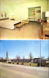 Jordan Motel