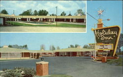 Holiday Inn Of Allendale, Inc., U. S. 301 - North