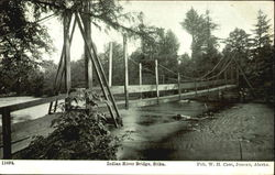 Indian River Bridge