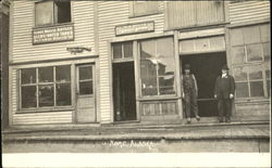 1912 Businesses