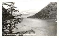 Scenic Gramdier Pm The Inside Passage