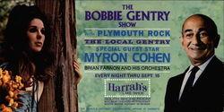 The Bobbie Gentry