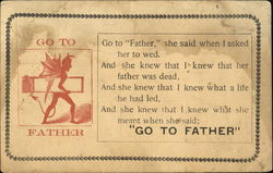 Go To Father