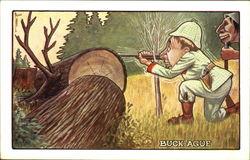 Buck-Ague