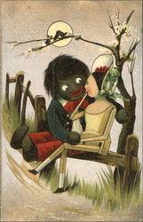 Toy Romance