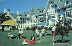 Belleview Biltmore