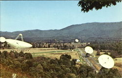 National Radio Astronomy Observatory
