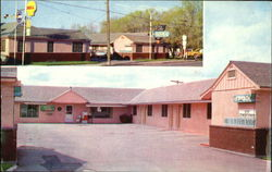 The City Center Motel