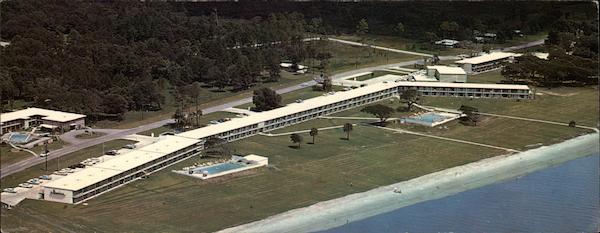 wanderer_resort_motel_jekyll_island_GA   Flickr - Photo