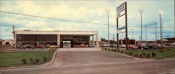 norman scott porsche audi dealership houston texas. Cars Review. Best American Auto & Cars Review
