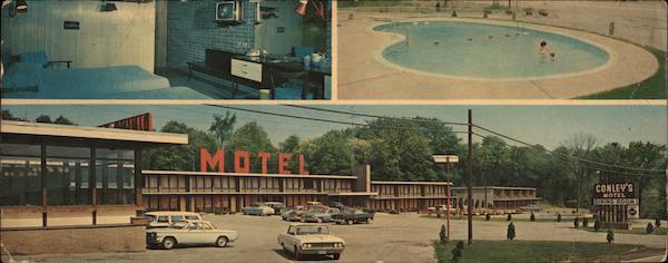 beaver falls beaver valley motel: