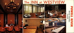 The Inn at Westview