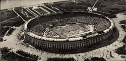 Lenin Central Stadium