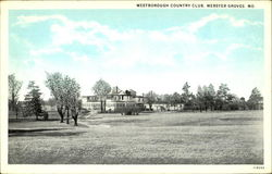 Westborough Country Club