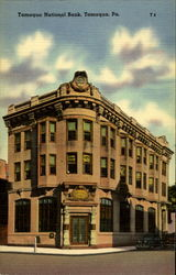 Tamaqua National Bank