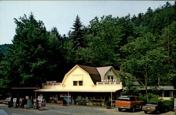 Clarion Pa Restaurants