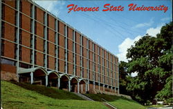 Florence State University