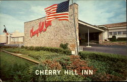 Cherry Hill Inn