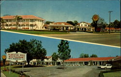 Malloy's Motel & Restaurant