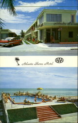 Atlantic Shores Motel