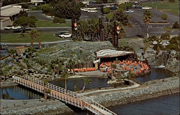 Vacation Village Hotel San Diego Ca