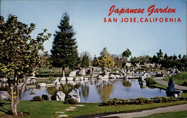 Japanese dating san jose