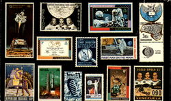 Day of Aero & Astro Philately