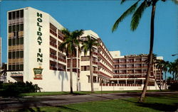 Holiday Inn of West Palm Beach