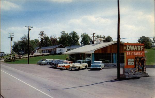Mama Blues Restaurant Knoxville Tn 80