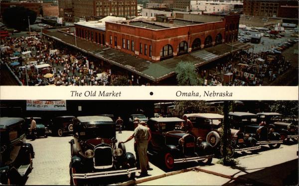 The Old Market Passageway Omaha Ne Math Wallpaper Golden Find Free HD for Desktop [pastnedes.tk]