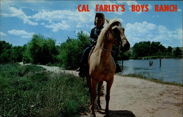 Charity Navigator - Rating for Cal Farleys