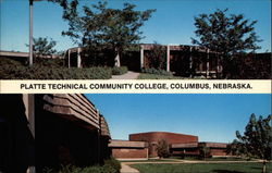 Platte Technical Community College