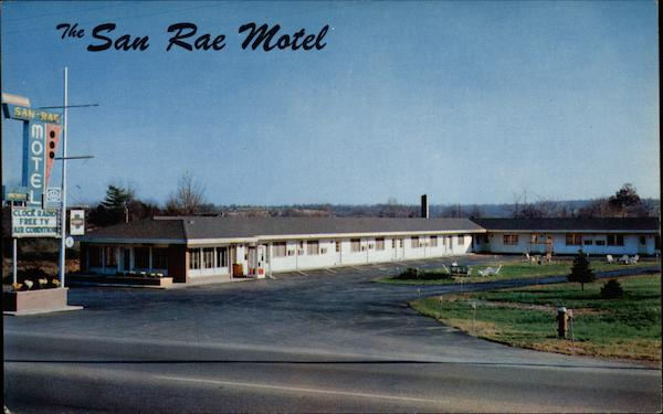 Cheap Hotels in Dayton - Find $49 Hotel Deals   Travelocity