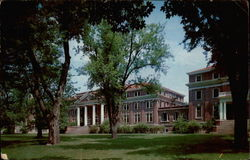 Centre College of Kentucky