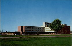 Crittenden Memorial Hospital