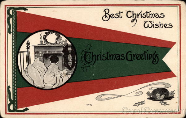 Best Christmas Wishes Christmas Greetings Children
