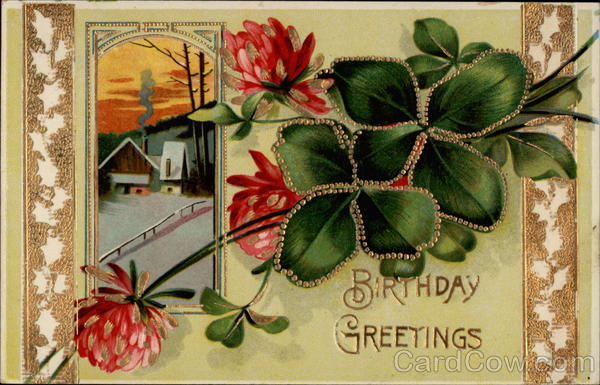 birthday greetings message for friend. Birthday+greetings+images+