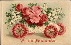 With Fond Remembrances