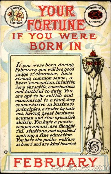 Personal horoscope reading uk photo 1