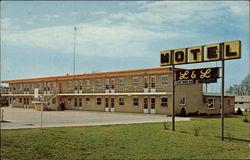 L & L Motel