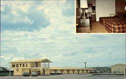 Lee's I-80 Inn