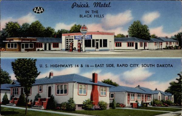 Horny women in rapid city south dakota
