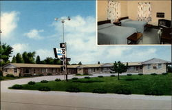 City Manor Motel