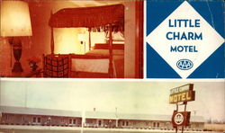 Little Charm Motel