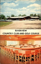 Riverview Country Club and Golf Course