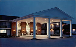 Ramada Inn Roadside Hotels