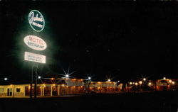 John's Motel and Restaurant