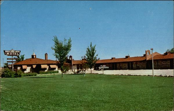 Motel  Davenport Iowa